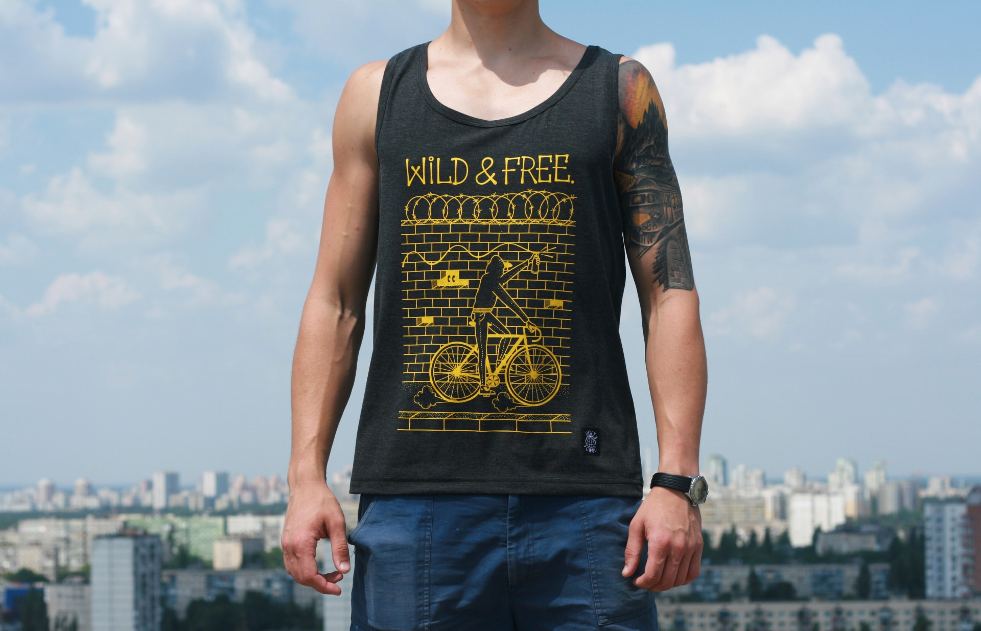 wild_and_free_uglycool_dark-min
