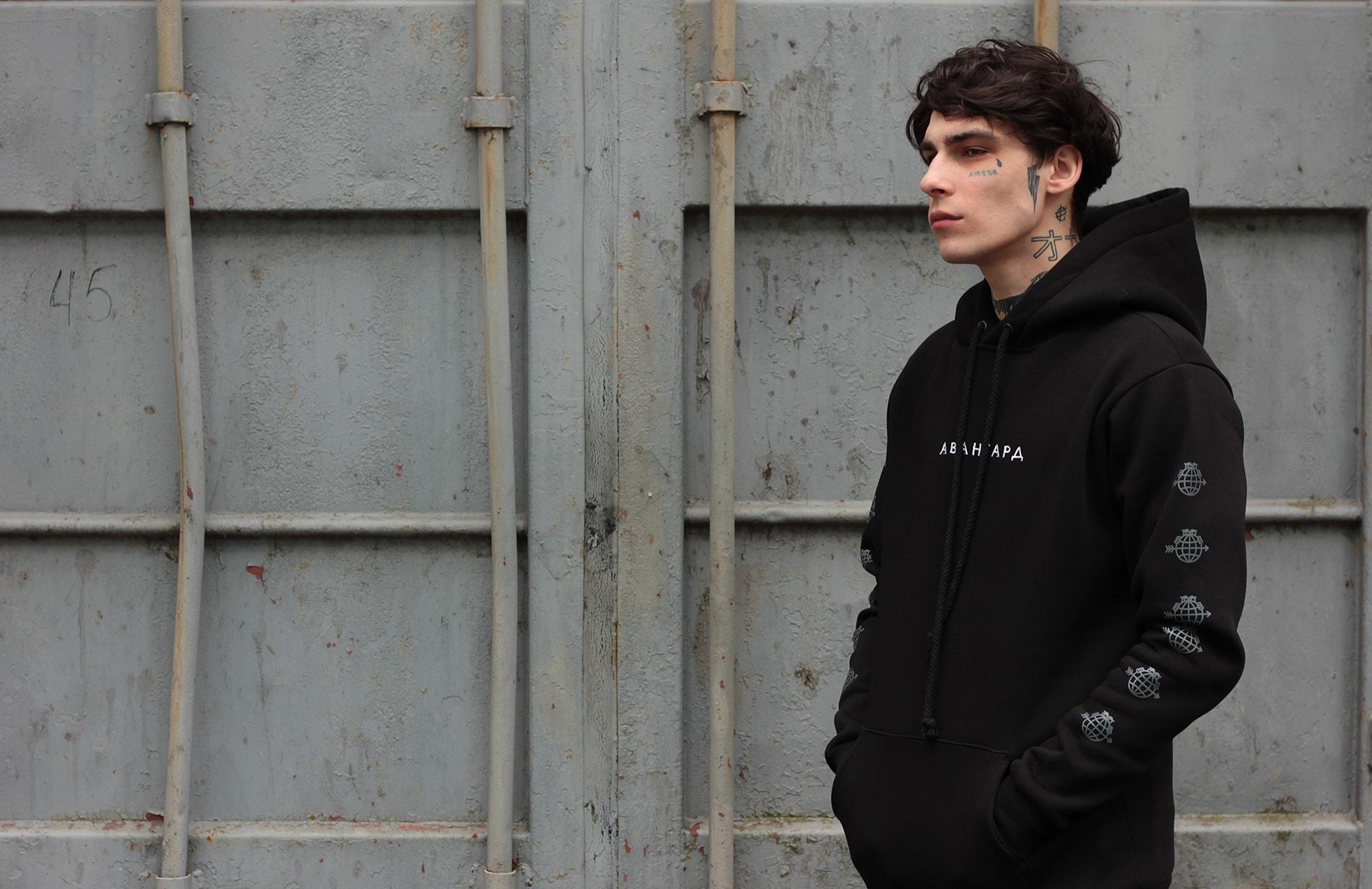 avangard_hoodie_black