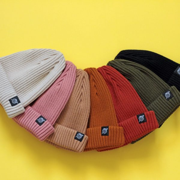 New Winter Hats Ugly Cool