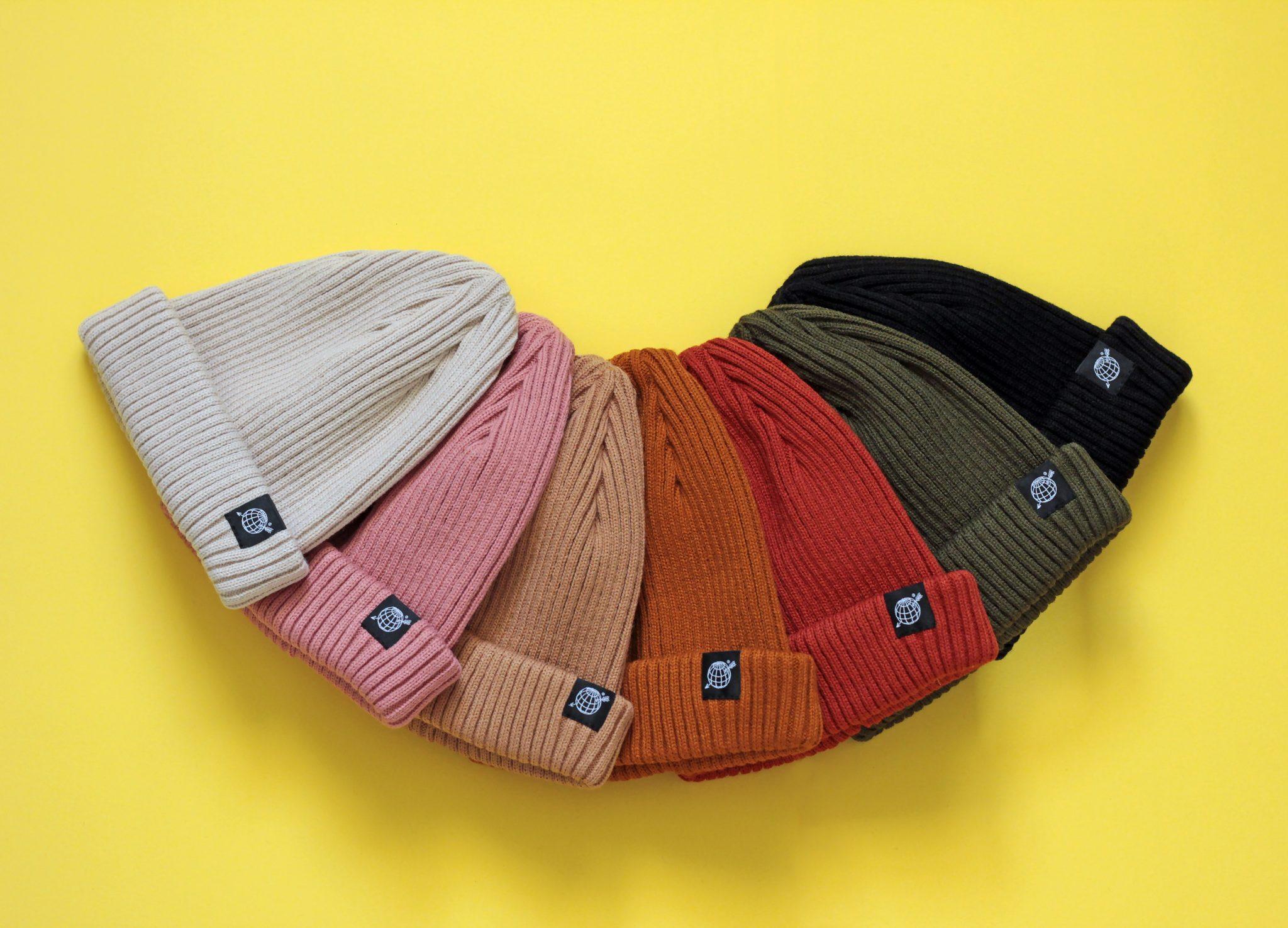 2020-winter-hats-uglycool
