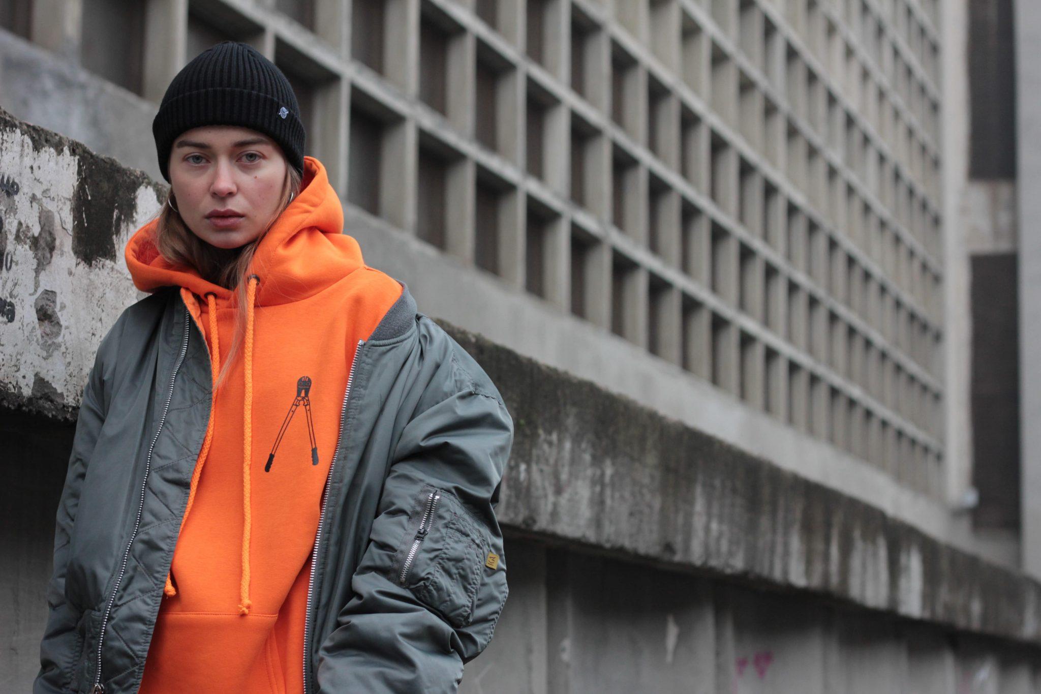 ugly-cool-hoodie-2020-3